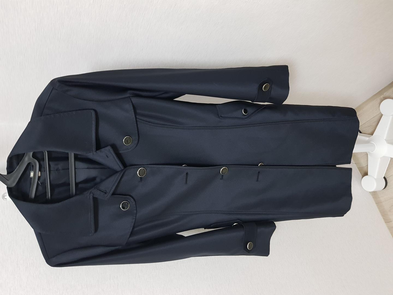 코트를 판매합니다