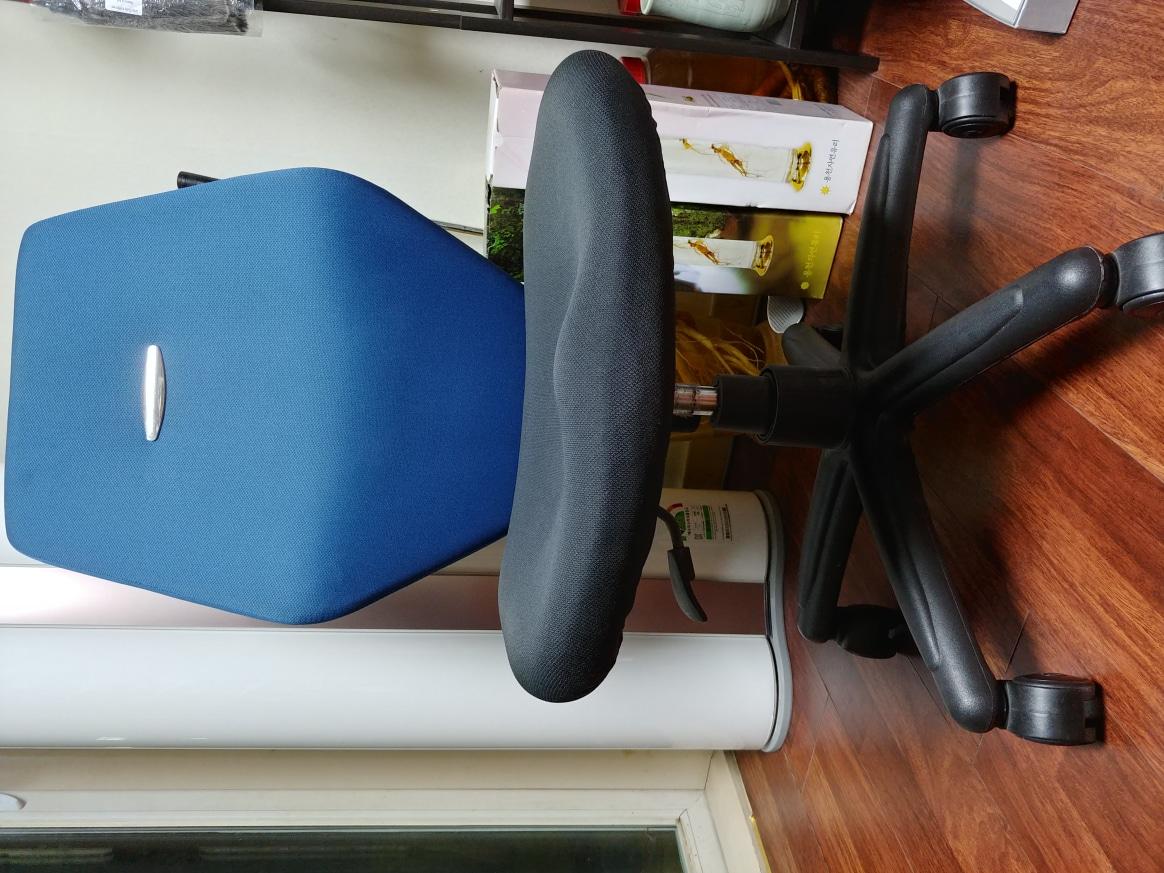 의자 사무용의자 컴퓨터의자