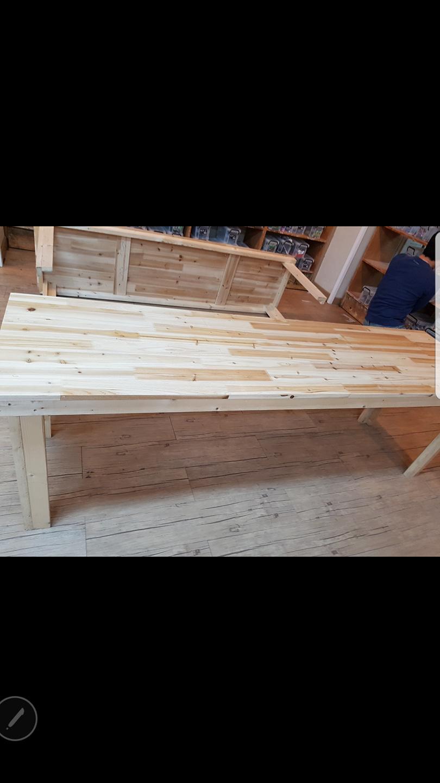 아동용 테이블