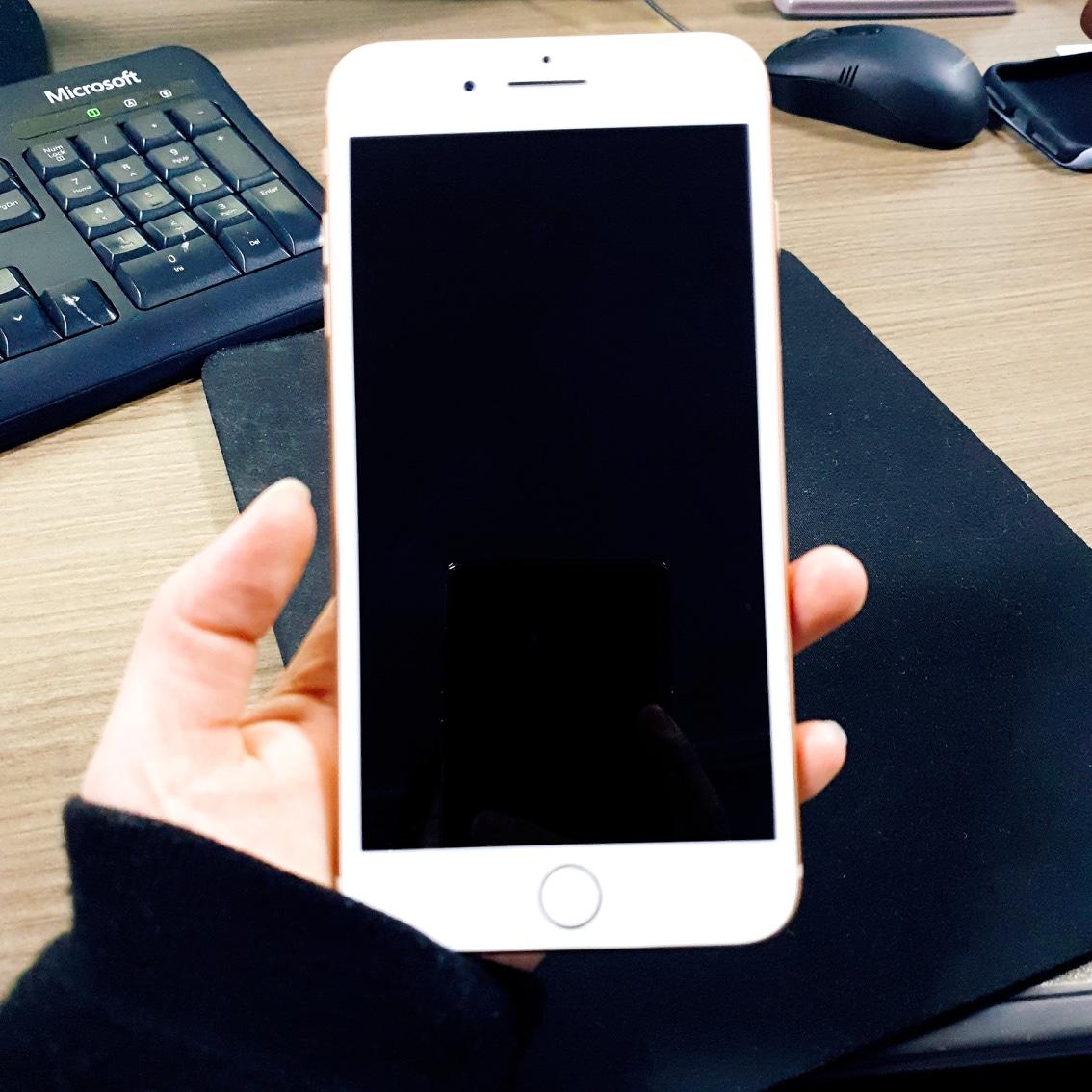 아이폰8플러스