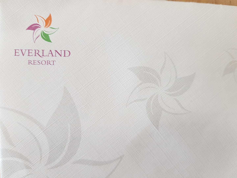 에버랜드연간이용권판매(대인)
