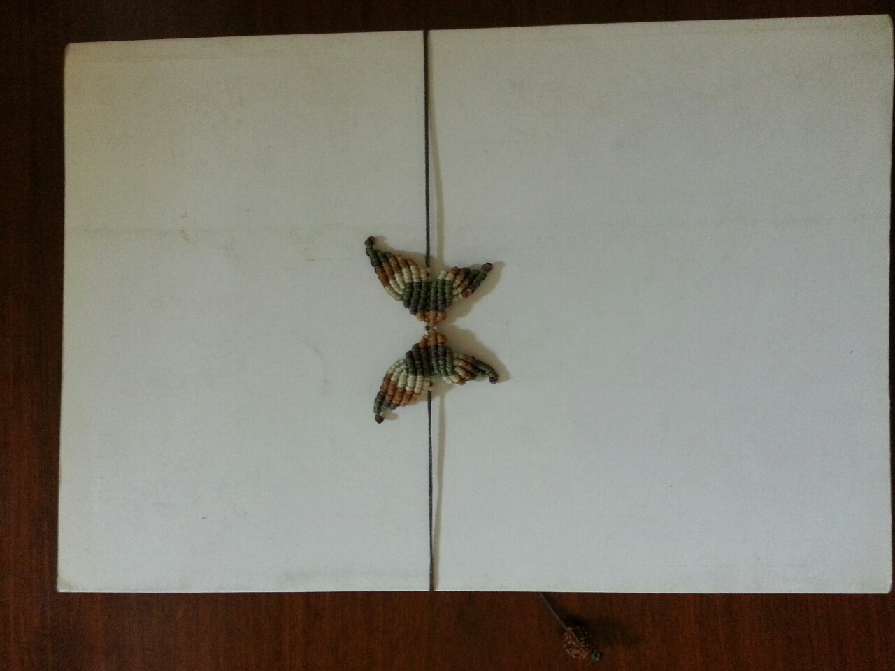 나비 책묶음