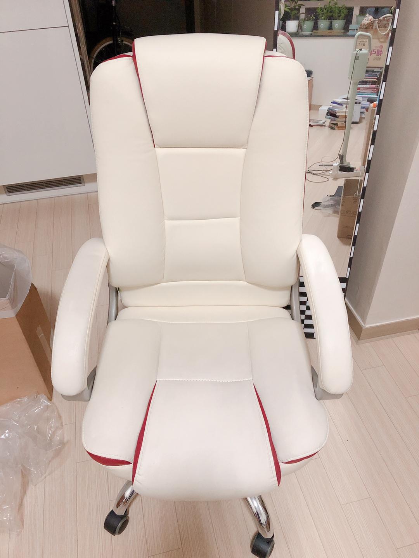 사무용 의자, 중역 의자, 책상용 의자
