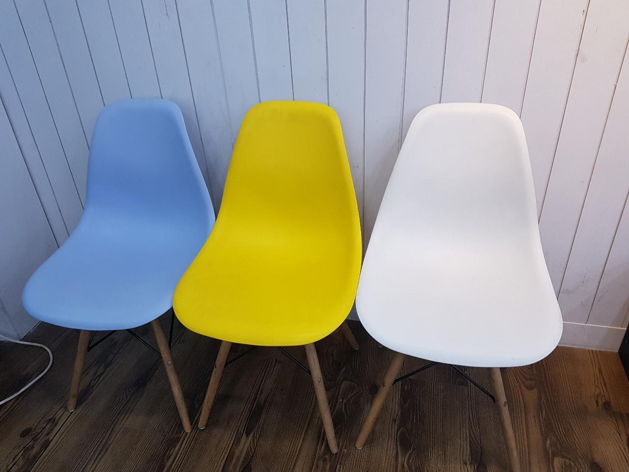 의자 판매 합니다(거래완료)
