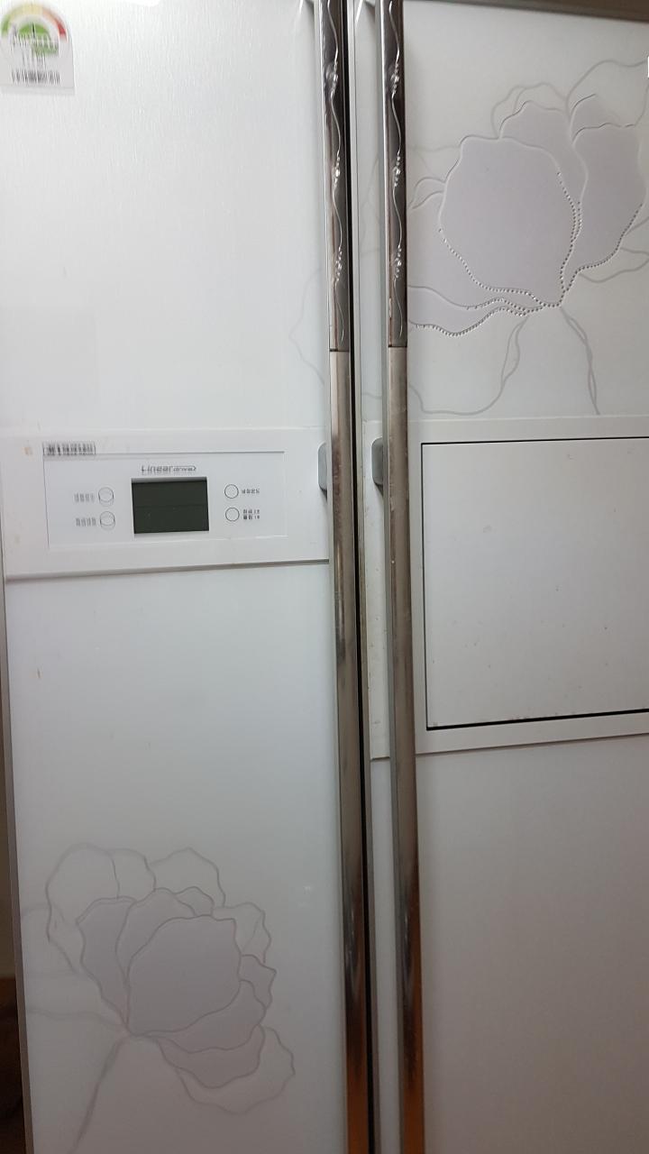 철거이사이민자취식당사무실호프폐기물처리중고냉장고에어컨TV세탁기010 -6731-6165전화주문상담환영