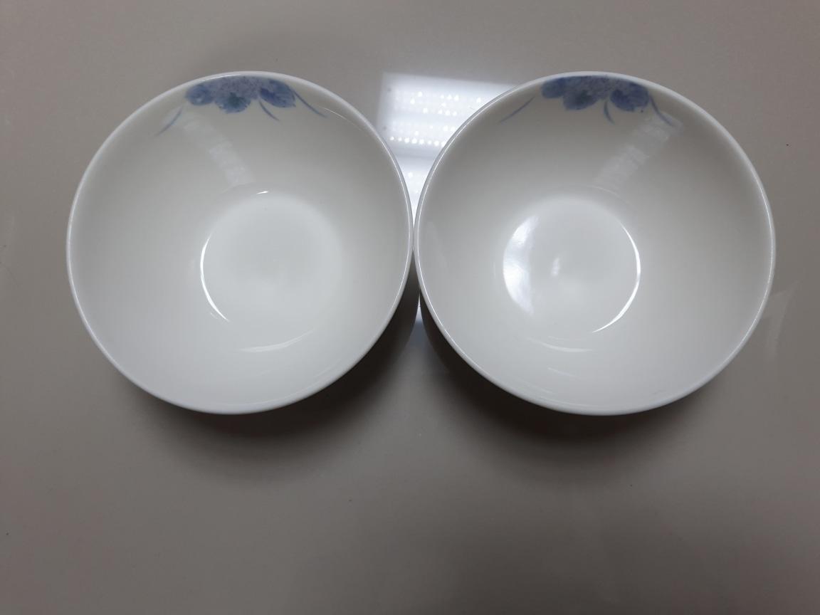 냉면기 라면기 탕면기 국수 그릇