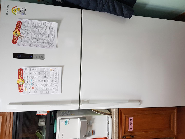에어컨.냉장고.밥솥.냉장고 판매