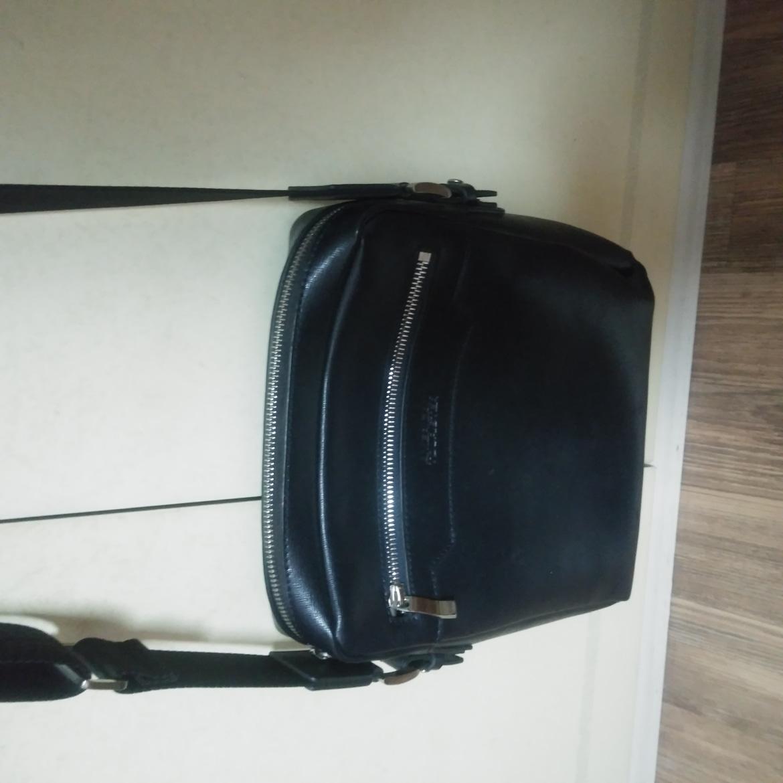 남성용 가방