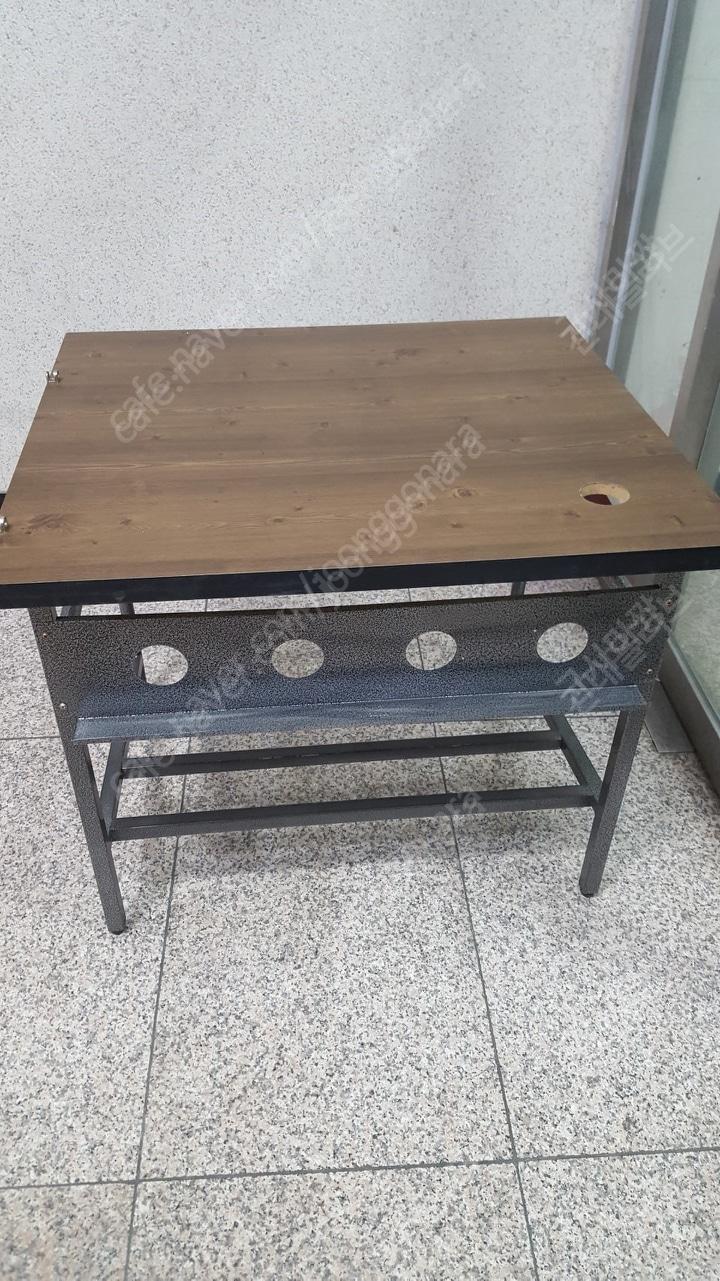 컴퓨터 책상 (1만원) 1인용 책상