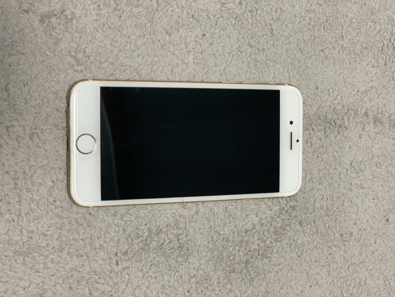 아이폰6 16기기 팝니다