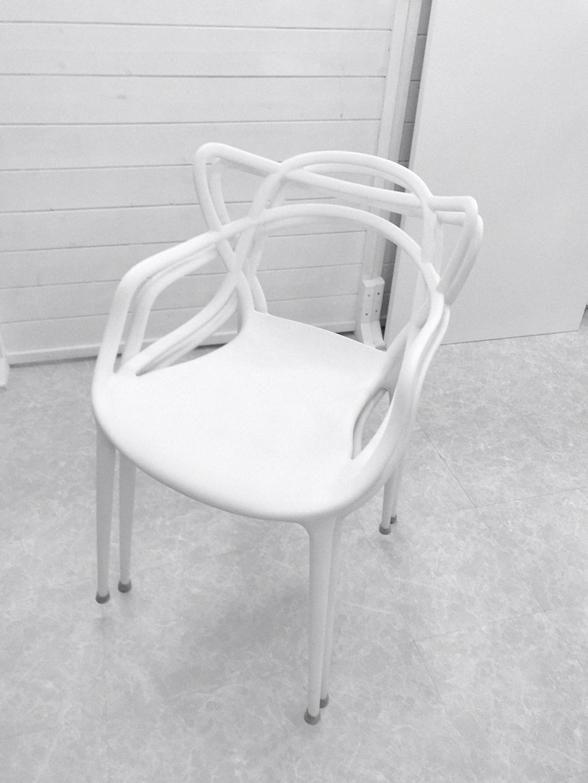 이케아의자 카페의자/인테리어의자 (높이82cm)