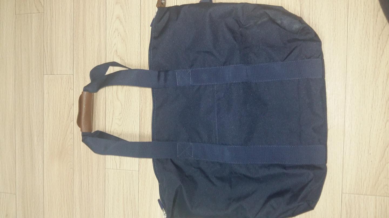 큰가방,가로48cm,세로37cm