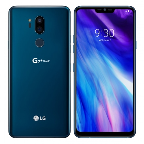 LG G7 플러스 G7+ 128GB 구매합니다 (대전)