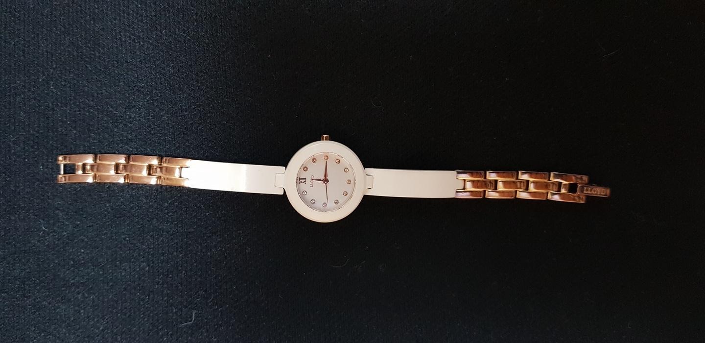 LLOYD 로이드 시계