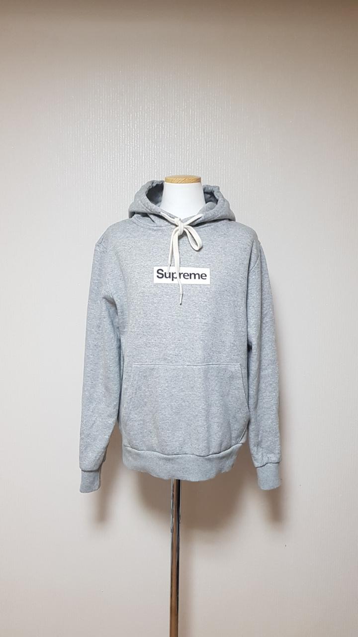 (SUPERME) 슈프림 후드티셔츠