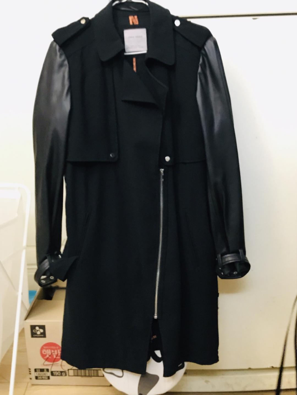 초 가을 초봄용  얇은 쟈켓