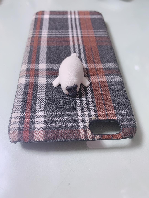 아이폰 6s플러스/ 아이폰 6s + 케이스