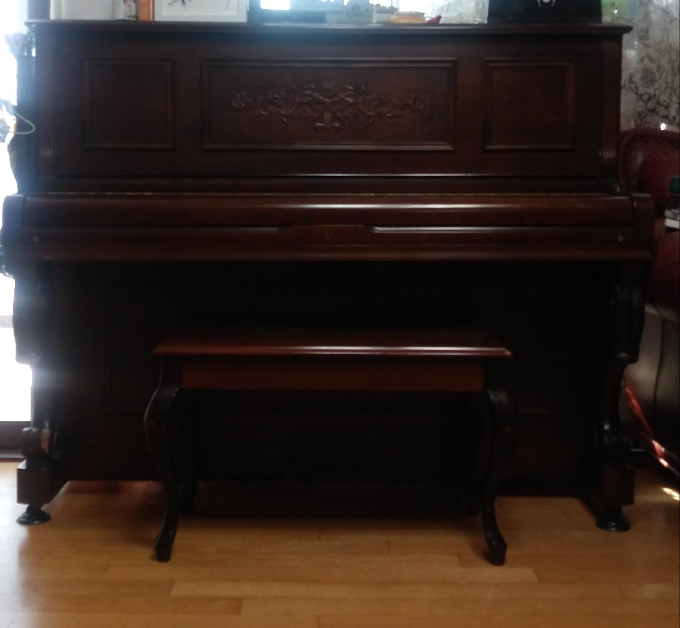피아노  무료나눔 합니다.^.^