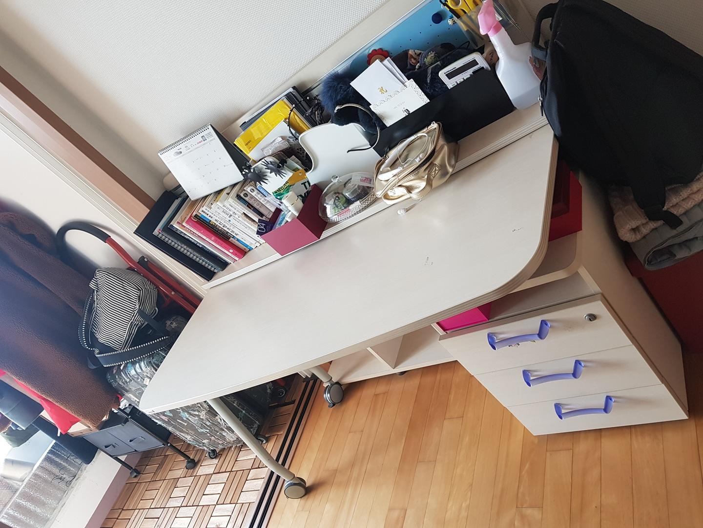 책상(가격내림)