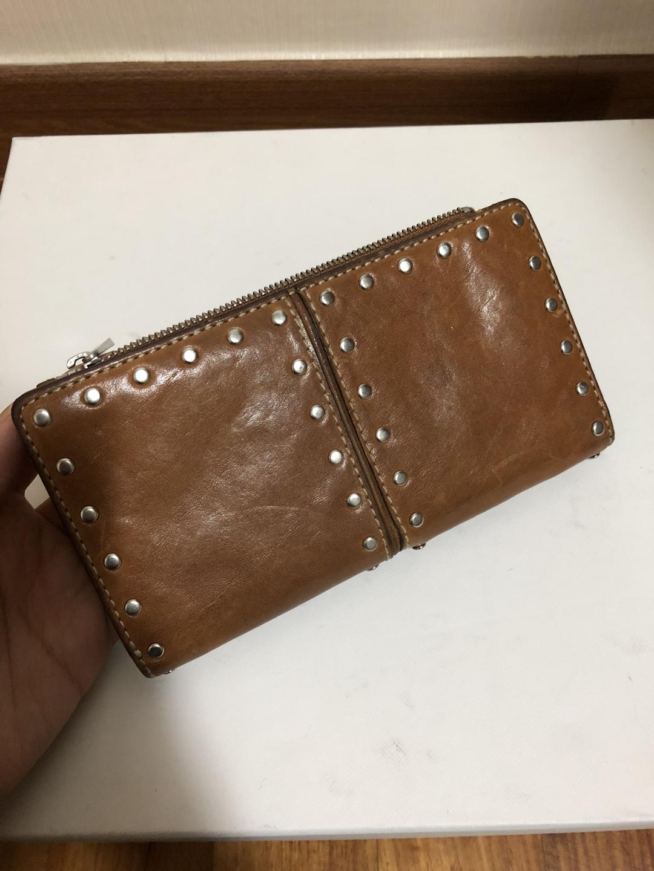 [지갑] 마이클코어스 지갑