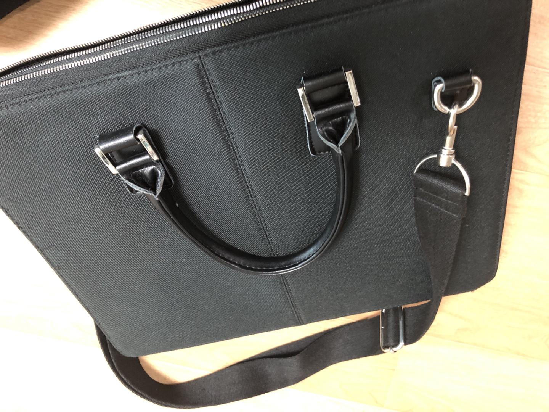 노트북(서류)가방