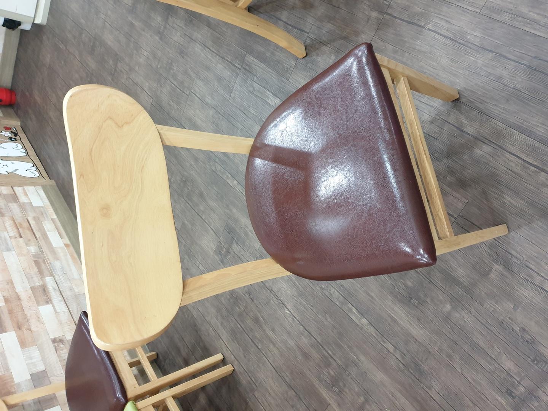의자 팝니다 ^^