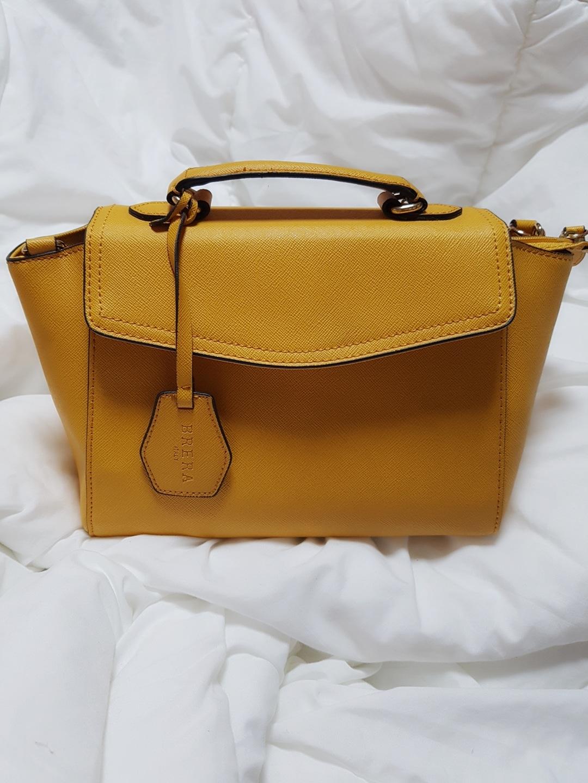 브레라가방