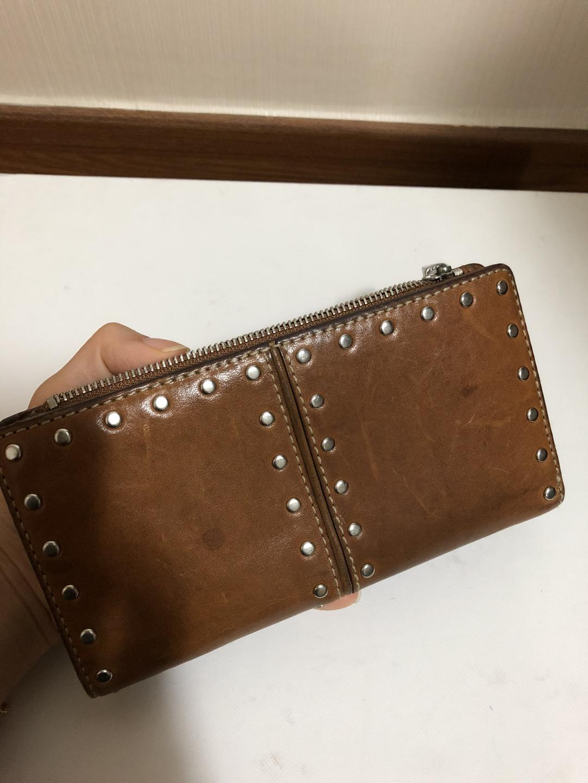 [지갑] 마이클코어스 장지갑