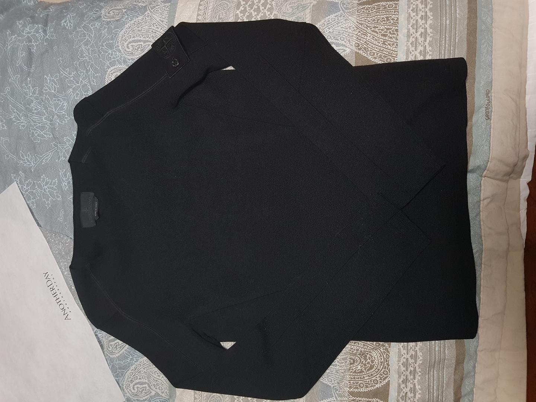 스톤아일랜드 티셔츠