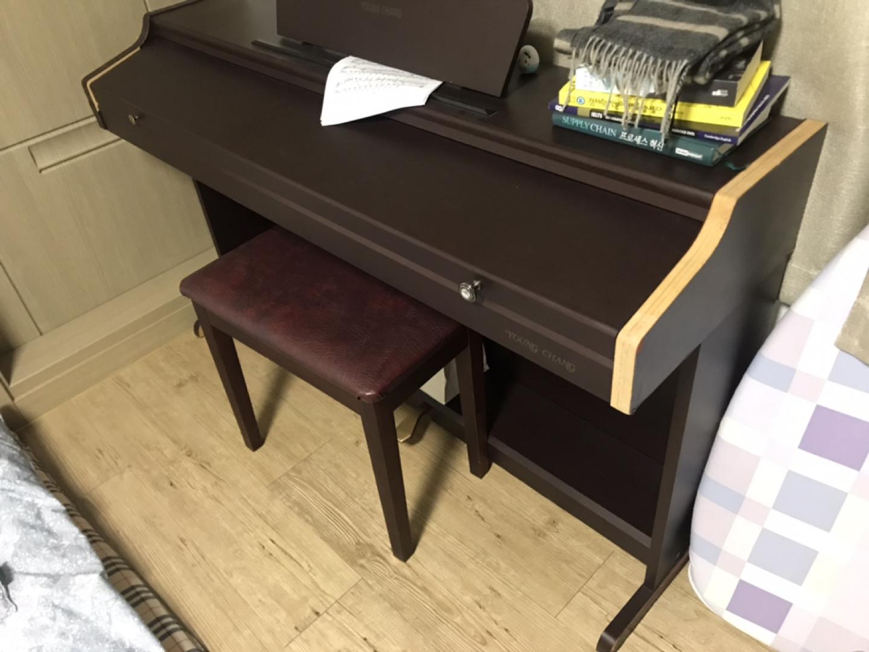 전자피아노 팝니다