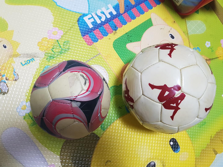 유아축구공  배구공