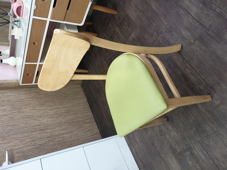 의자팝니다^^