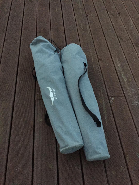 캠핑 낚시 의자 체어