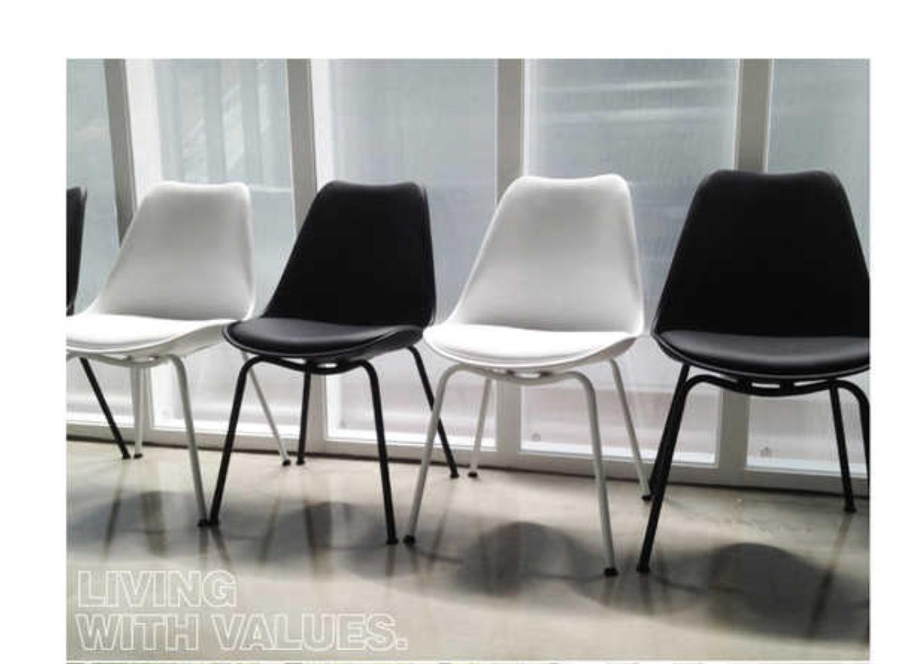 의자 , 테이블 , 카페의자 , 카페테이블