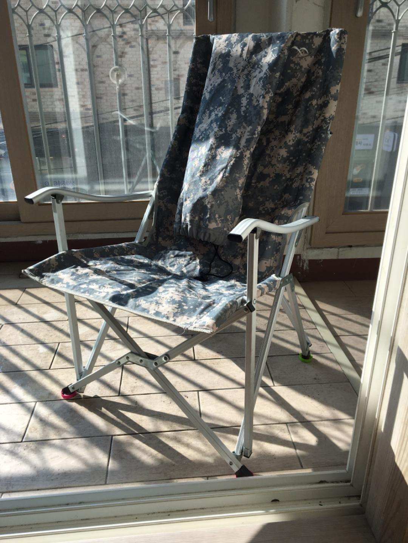 무료-접이식 의자 X 2