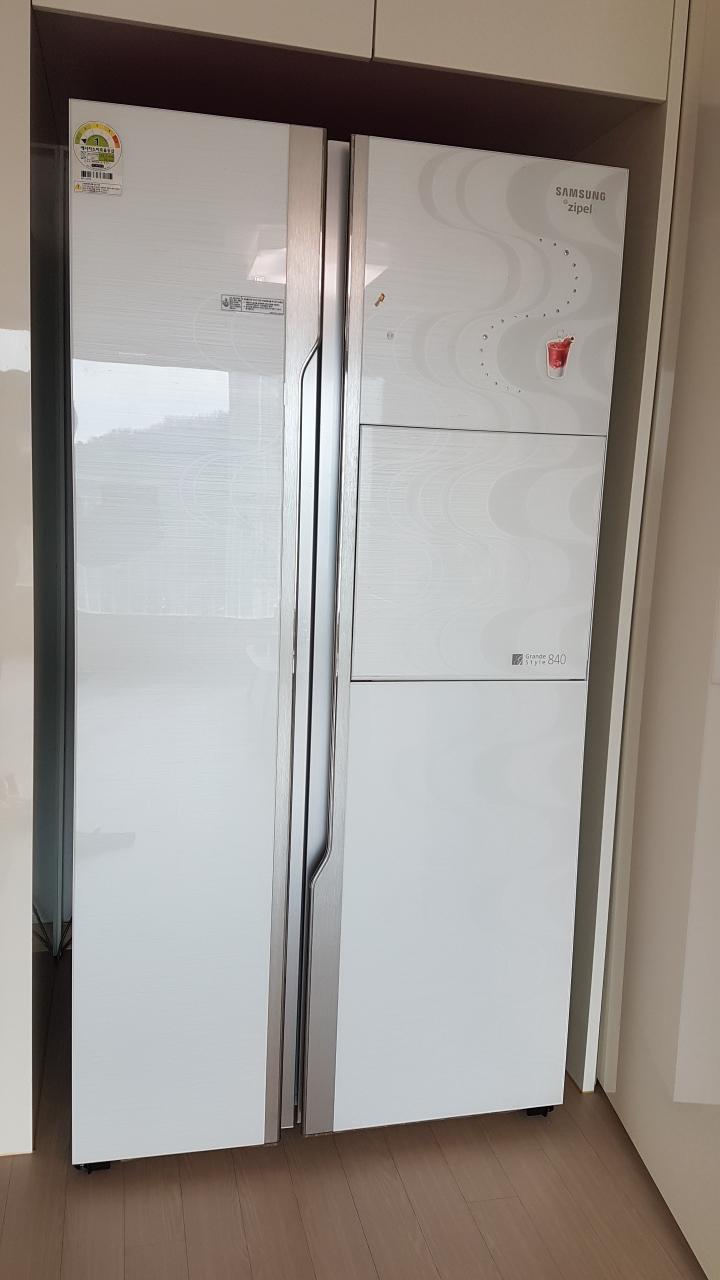 이사중고냉장고에어컨냉난방기철거오늘의신상품원가세일중고냉장고16만원중고에어컨16만원중고010 -6731 -6165