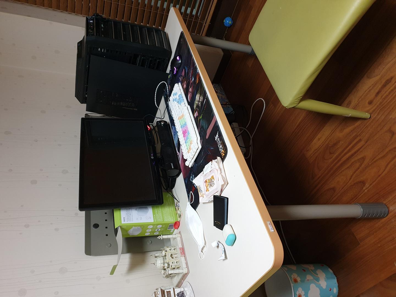 책상ㆍ거실테이블