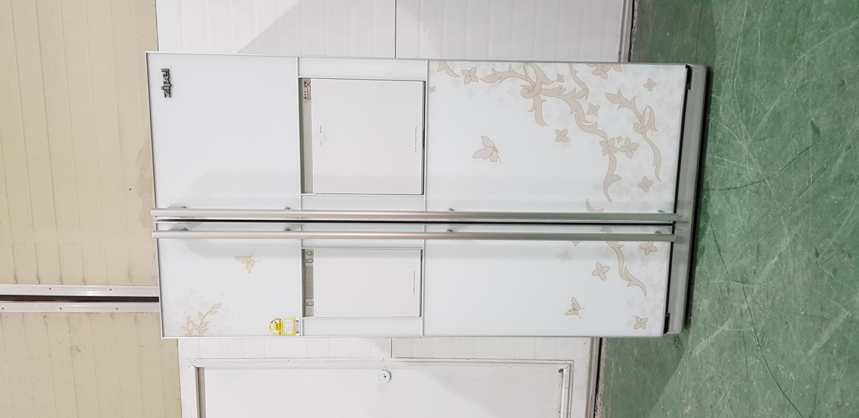 삼성저펠 양문형냉장고 문산중고냉장고