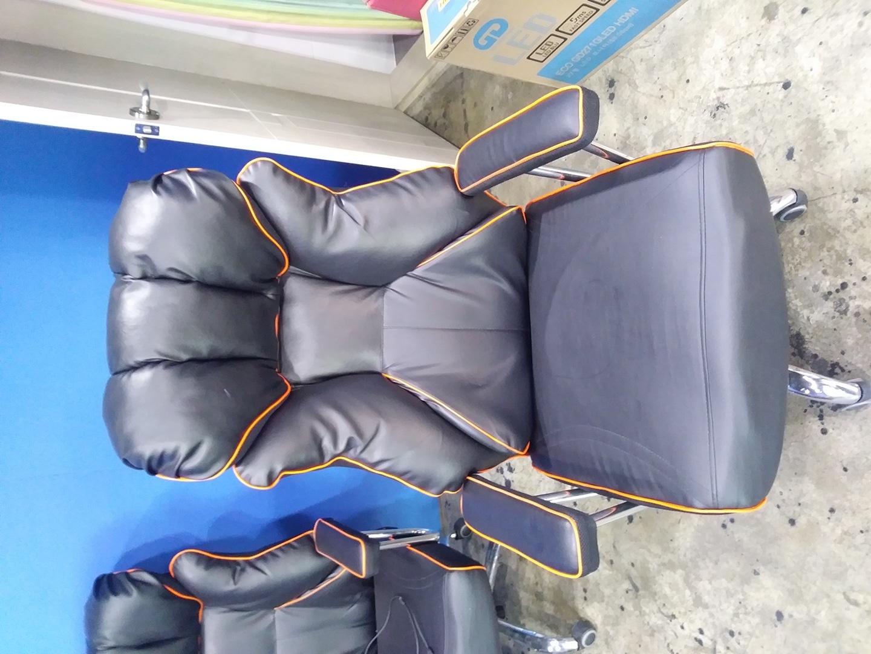 pc방 의자 팝니다. 가격인하