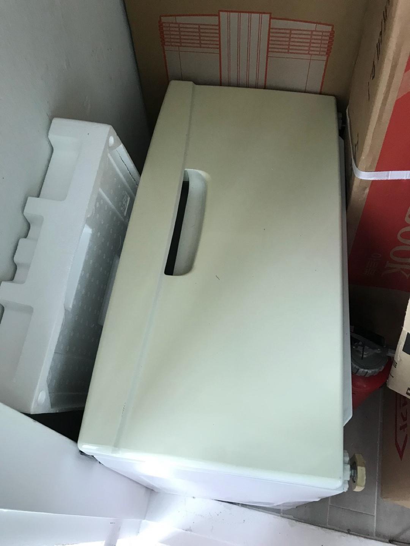 삼성 세탁기서랍