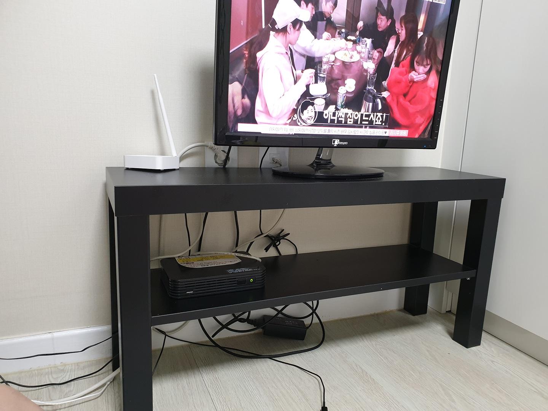 이케아 티비다이