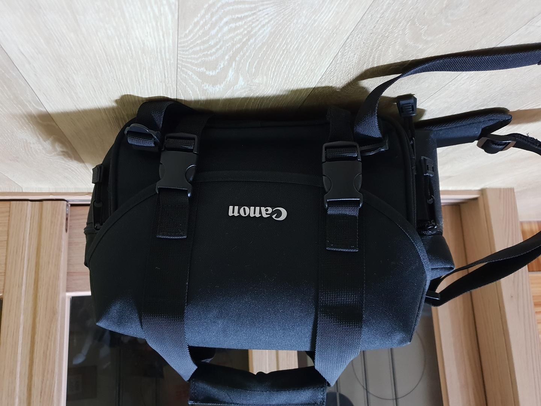 캐논 EOS 750D DSLR 카메라