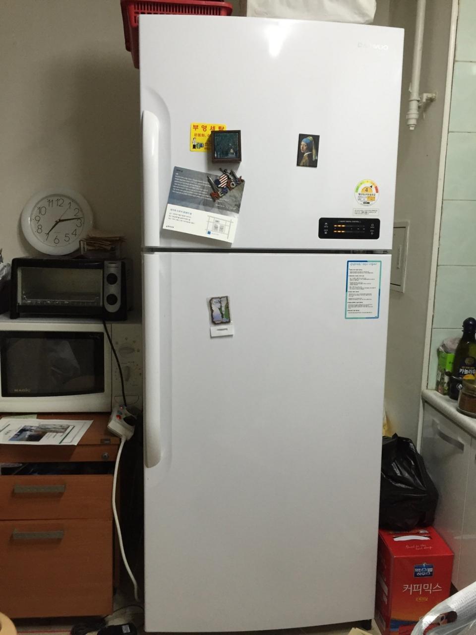 중고냉장고  에어컨냉난방기 철거수거 세탁기TV010 -6731-6165