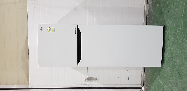 LG투도어 일문형냉장고 254리터 2016년 파주중고가전