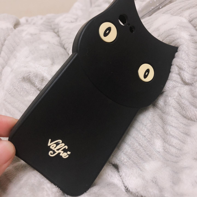 아이폰5 / 아이폰5s / 아이폰se 케이스