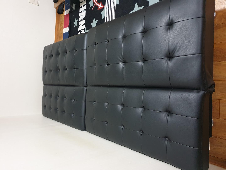 쇼파 새 제품 한개당 50000원