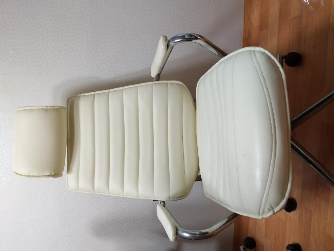 컴퓨터 의자 / 바퀴 의자 / 사무용 의자