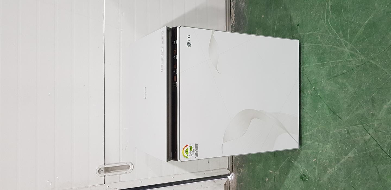 LG뚜껑형김치냉장고 131리터 소형 의정부중고냉장고