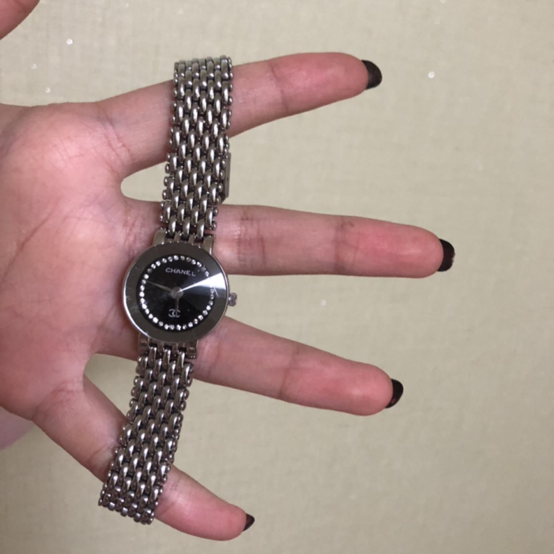 샤넬 시계  판매