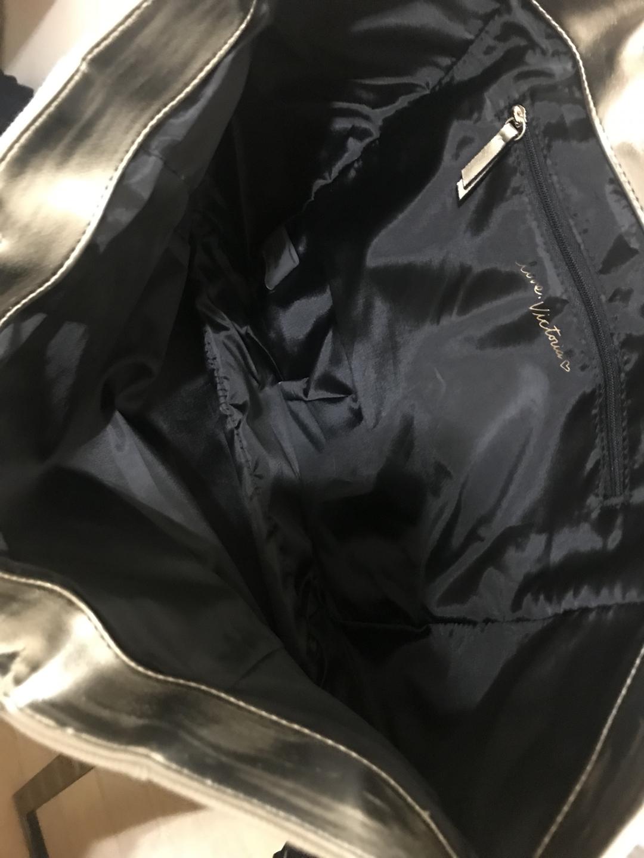 빅토리아시크릿❌마지막가격내림❌가방/여행용가방/쇼퍼백/새제품/가방/에코백